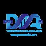 DNA 22