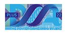 DNA 22 Logo
